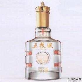 五粮液・酒王酒
