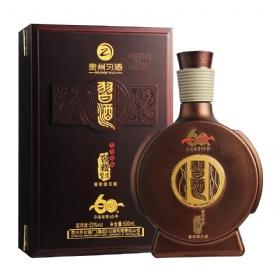 习酒53度500毫升(1988窖藏60周年纪念)