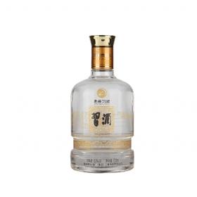 习酒52度500毫升(精品)