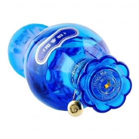 洋河蓝色经典42度480毫升(海之蓝)