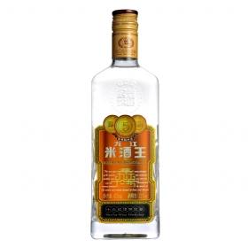 远航九江32度455毫升(米酒王)