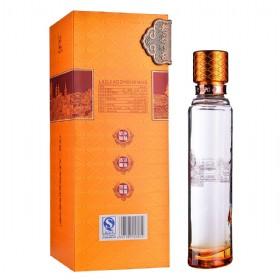 泸州老窖老窖醇香38度500毫升(醇香A6 )