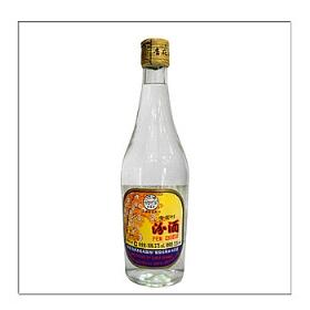 汾酒53度375毫升(出口型)