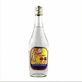 汾酒53度500毫升 (出口型)