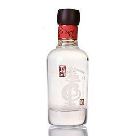 董酒国密54度100毫升(2008珍藏版 小酒版)
