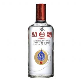 丛台酒42度500毫升(C1)