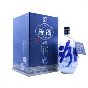 汾酒30年青花瓷53度850毫升