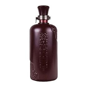 衡水老白干年份酒39度500毫升(1915)