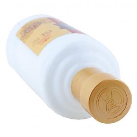 景芝福酒52度500毫升(3瓶套装)