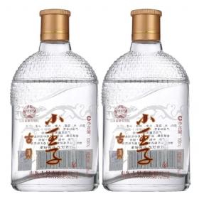 古贝春古贝小王子38度100毫升(双瓶套装)