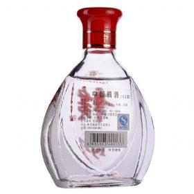 赣酒1927 52度125毫升(四品小酒版)