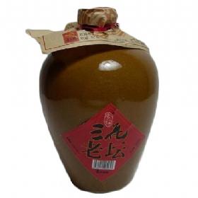 桂林三花8年53度250毫升(老坛酒)