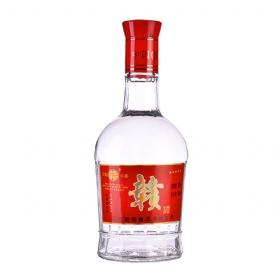 赣酒1927 52度500毫升(五品礼盒)