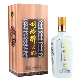 刘伶醉润酒52度500毫升(天润)