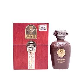 泸州老窖国窖1573酒68度250毫升(原窖酒)