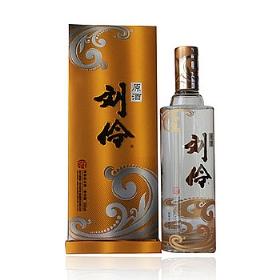 刘伶醉42度500毫升(刘伶原酒)
