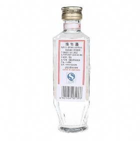 剑南春38度250毫升(绵竹酒)