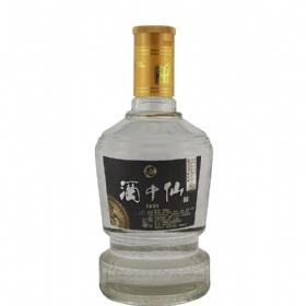 酒中仙52度450毫升(吉祥)