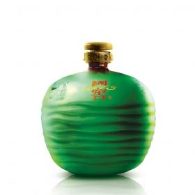 泸州老窖国窖1573酒68度2500毫升(定制壹号2010版)