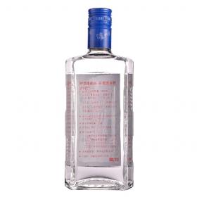 泸州老窖38度500毫升(财酒)