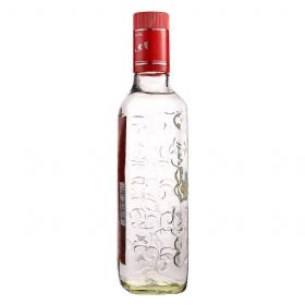 泸州老窖52度500毫升(福酒)