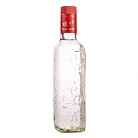 泸州老窖38度500毫升(福酒)