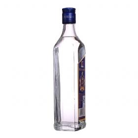 泸州老白干酒52度475毫升(特制)