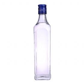 泸州老白干酒42度475毫升(特制)