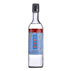 兰陵陈酿39度500毫升(光瓶)