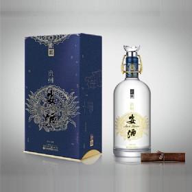 安酒・秘藏(浓-1000ml)