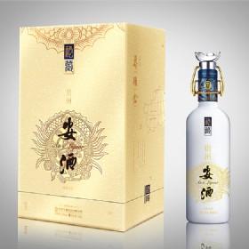 安酒・秘藏(酱-500ml)