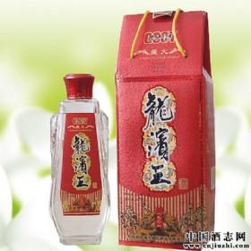 红星火龙宾王(红星)
