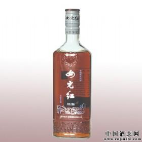 500ml女儿红淡雅黄酒