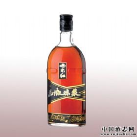 500ml玉液琼浆特型黄酒