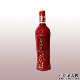 520ml喜筵黄酒