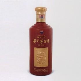 茅台12生肖酒