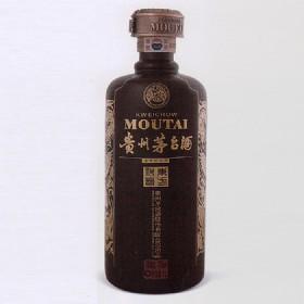 """""""东方神韵""""茅台酒"""
