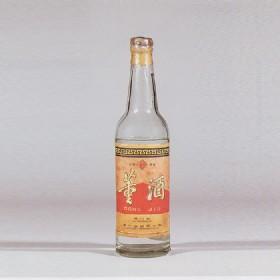 1969年59度500ml董公寺牌董酒