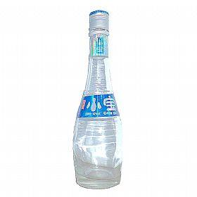 宝丰42度225毫升(小宝光瓶)