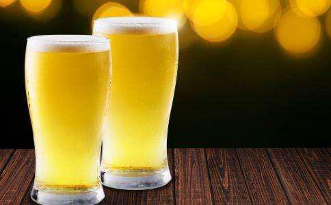 扎啤是生啤的一种