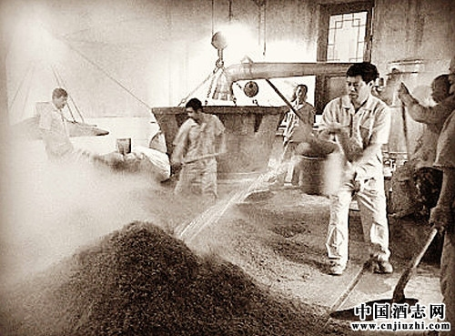 发酵酒的基本原理是什么?(含