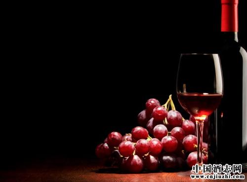什么是葡萄酒?