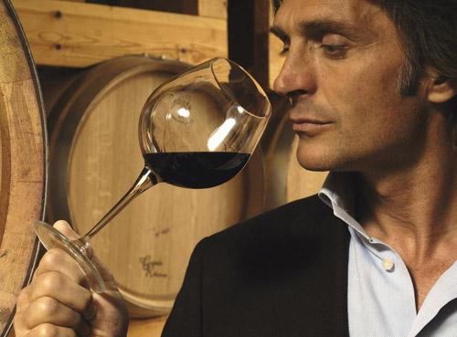 """教你如何提升红酒的个人""""品味"""""""