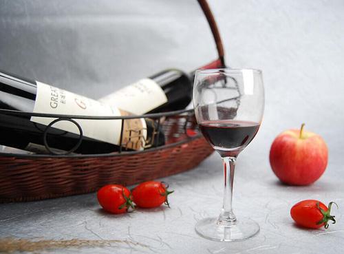 如何辨别葡萄酒是否变质