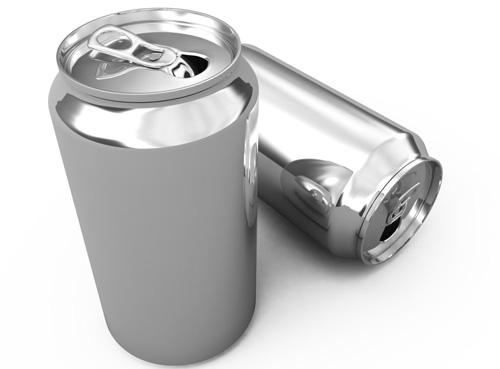 白酒为什么不用易拉罐装