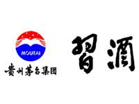 贵州茅台酒厂(集团)习酒有限公司