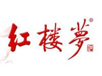 四川省宜宾红楼梦酒业股份有限公司