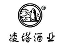 朝阳凌塔酿造科技开发有限公司
