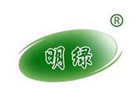 安徽省明光酒厂