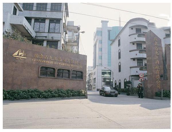 九江房屋设计图